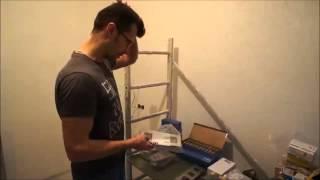 видео ремонт квартиры косметический стоимость