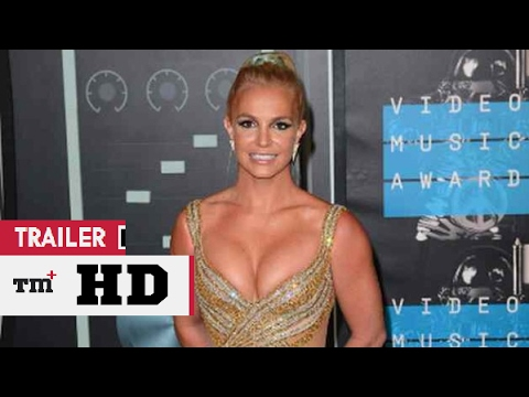 BRITNEY EVER AFTER   2017  Britney Spears TV Movie HD