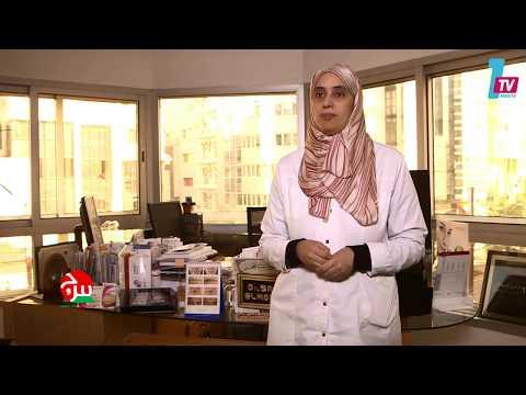 عملية شد البطن..  مع الدكتورة  سناء المنجد  أخصائية الجراحة  التجميلية التقويمية والحروق