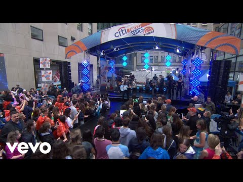 shawn-mendes---nervous-(live-on-the-today-show)