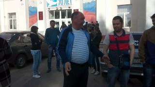 """Ульяновск отзывы о фильме """"ОБСУЖДЕНИЕ"""""""