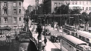 Ostpreußen: Königsberg 1928