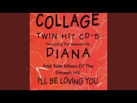 Diana - Club Mix