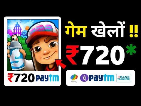Hindi Old Nonstop Hits Dj Love Song Ll Dj BM Remix Ll SB SHAYAN Music Present