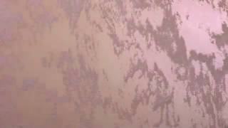 Tambour Safari   how to paint
