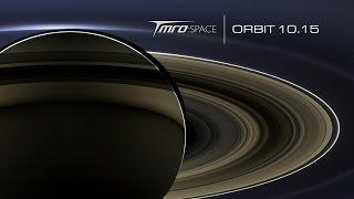 TMRO:Space - Cassini