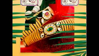 Timeless Charm From Satyam Jewellers