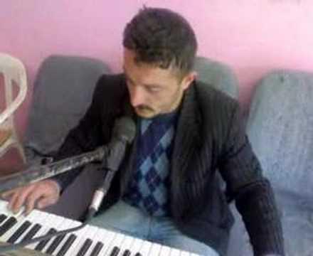 Oktay Karaman