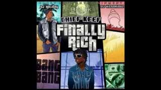 Download New Chief Keef Type Beat - Solar Seenin @TRich_Beatz MP3 song and Music Video