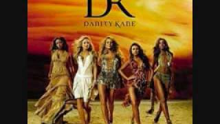 Danity Kane- Show Stopper (Original Song) CDQ + lyrics