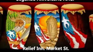 AACP asociacion arte y cultura puertorriqueña