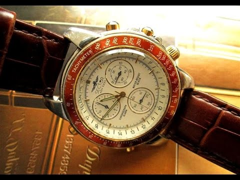 0e1d4856dbf Sector Watches   Sector ADV 1000 - YouTube