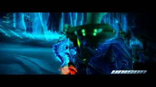 Mind Games (Unison) - Shadowmourne HD 720p