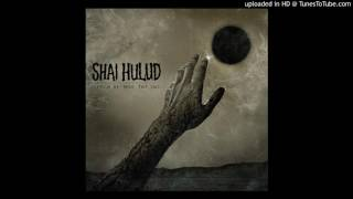 Watch Shai Hulud To Suffer Fools video