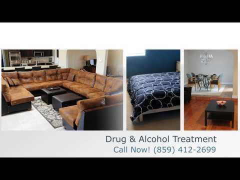 Treatment Center Lexington | Detox Lexington KY | Treatment Center Lexington