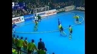 Moratelli- Italia X Ucrania - parte 2
