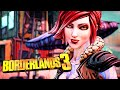 Borderlands 3   10 Things That Might Surprise You   Episode 1