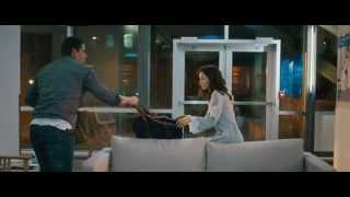 The Vow 2012 (short clip)