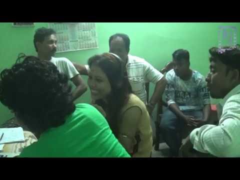 Maa Durga Dubbing