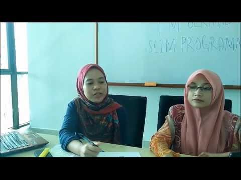 STRAMA - TELEKOM MALAYSIA BERHAD (SL1M)