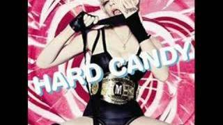 Madonna Ft. Justin Timberlake - 4 Minutes Crazy Remix