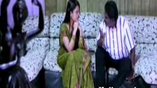 Naanum En Jamunaavum Trailer