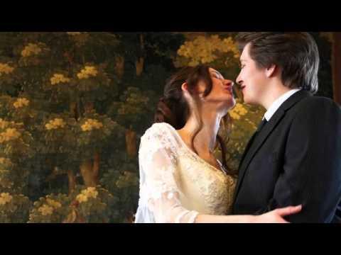 Музыка для свадебного клипа романтичная