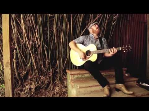 Marc Broussard - Home (Unplugged)