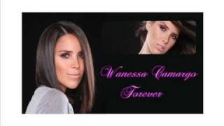 Wanessa Camargo  nada sem o seu amor