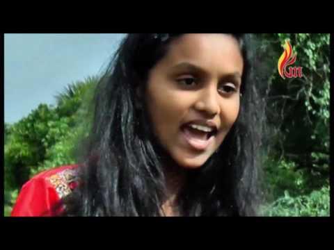 Naana Neeya / Naangal Yesuvin Pillaigal / Holy gospel music