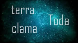 Baixar Wesley Marques - Fogo Ardente (Lyric Video)