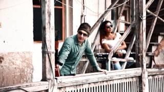 Giga Papaskiri feat. Elene Mikiashvili - Artificial Love (Original Mix)