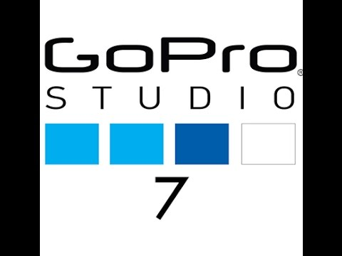 7 GoPro Studio  How to Add  Import Music from iTunes