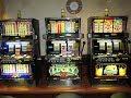 VEGAS LIVE SLOTS Free Casino Slot Machine Game by PlayDog ...