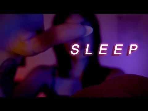 Deep Healing Sleep, Reiki ASMR