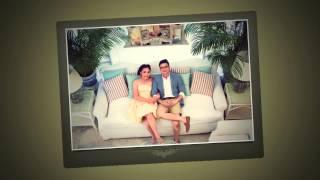 PORN & AOM Wedding day HD 1080p
