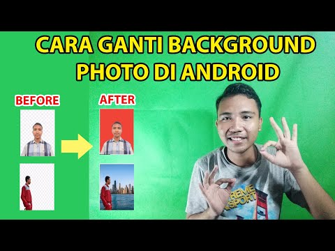cara-mengganti-background-foto---remove-background-di-android-dengan-mudah