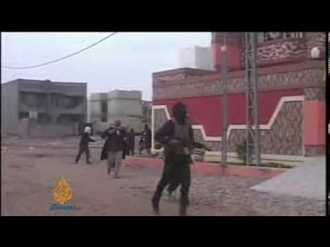 Download Youtube: keganasan AL QAEDA di irak
