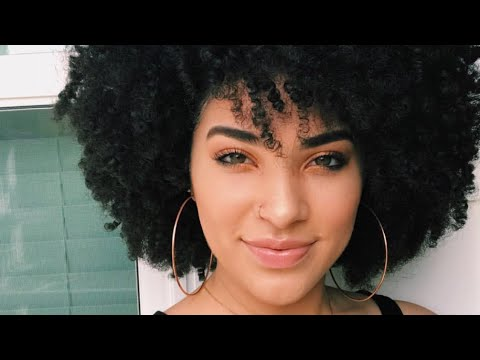 Do Black Women Date or Marry White Men for Money and Comfort - #AskJohnnySwirl 9 from YouTube · Duration:  4 minutes 51 seconds