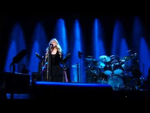 1  The Chain FLEETWOOD MAC Pittsburgh Pa Consol 10-14-2014 CLUBDOC