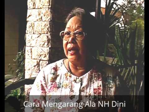NH Dini merasa diabaikan pemerintah- Swipi Indonesia Mp3
