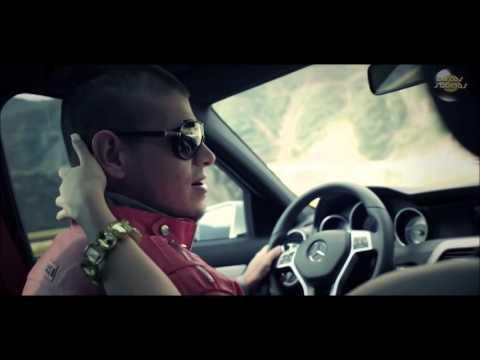 Banda Los Sebastianes   Sinceramente (Video Oficial)