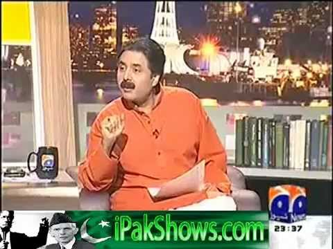 Khabar Naak 22 march 2013