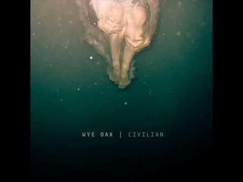 Civilian-Wye Oak|Español-Inglés