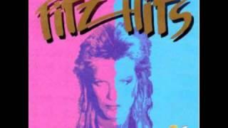 """Lisa Fitz & Ali Khan, """"Der Deutsche Polizist"""""""