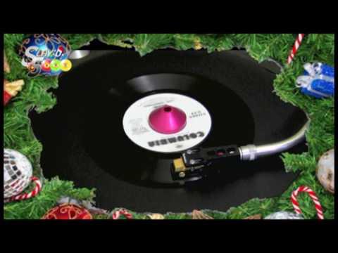 Wham! - Last Christmas (Pudding Mix) (Slayd5000)