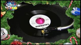 Wham! - Last Christmas (Pudding Mix) (Slayd5000)
