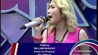 """(3.43 MB) Reza Lawang Sewu """" Awas Ingkar Janji """" - Gentara Tegal (20/11) Mp3"""