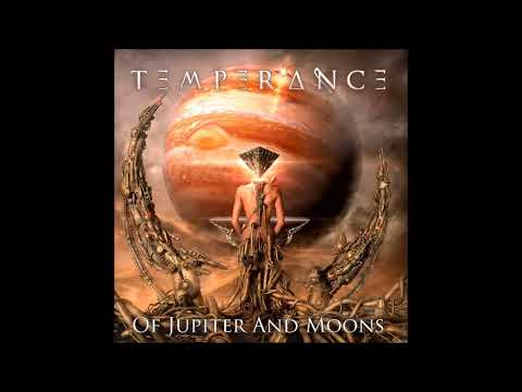 Temperance - We Are Free
