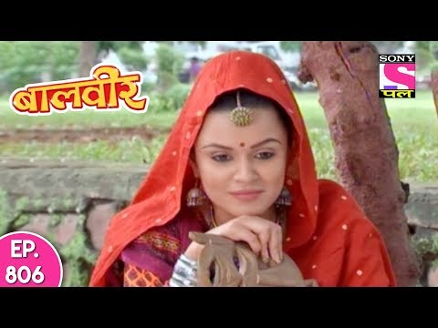 Free Download Videos of Baal Veer - बाल वीर - Episode